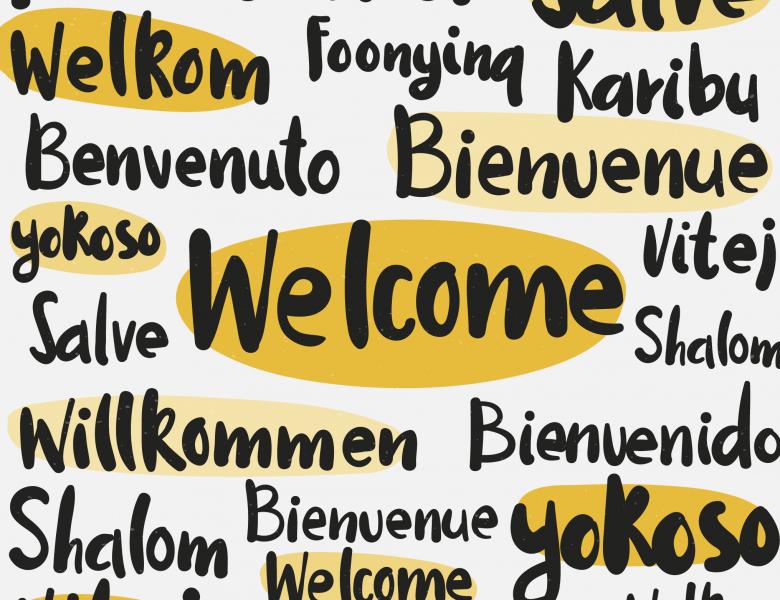 Bienvenue sur le blog des «petits et puissants» !