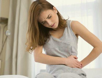 Comment lutter contre les maux de ventre à répétition ?