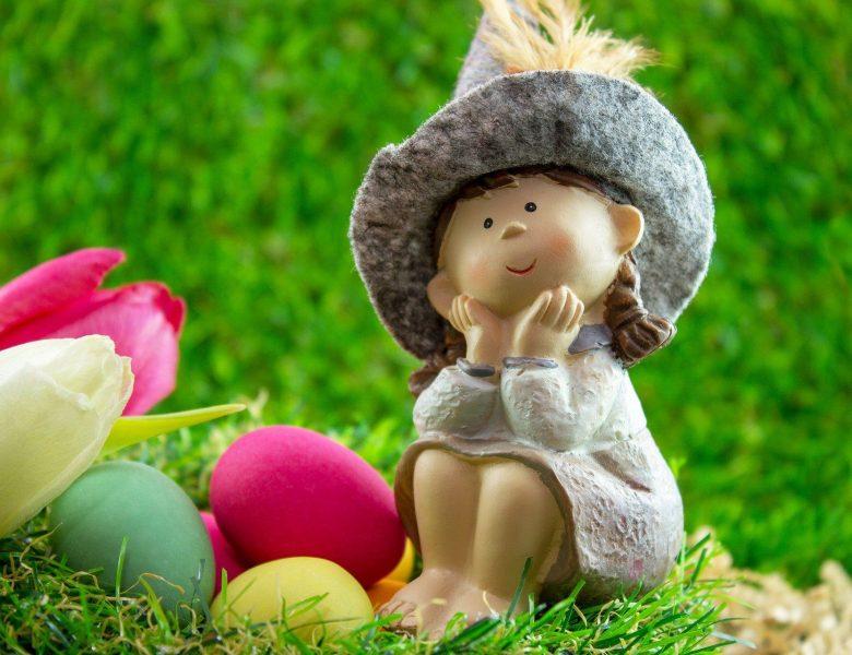 Pâques: Comment faire un œuf en chocolat à la maison?