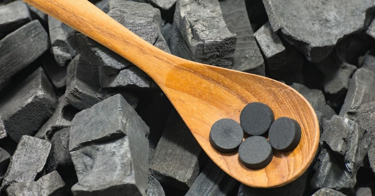 charbon-actif