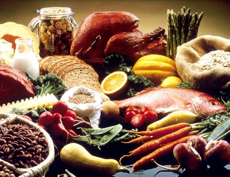 Quels sont les aliments riches en biotine ?