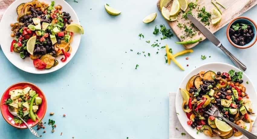 plats-nourriture-biotine